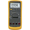 87V Industrial Multimeter