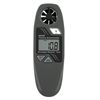 89088 Pocket Wind Meter