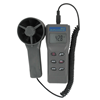 8912 Thermo-Anemometer