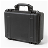 9322 Rugged Carrying Case