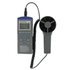 9671 Multifunction Vane Thermo-Anemometer