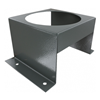 A-370 Flush Mount Bracket
