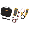 A3001 FC Wireless iFlex AC Current Clamp Kit