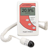 AII-3000 Series Oxygen Analyzer