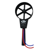 ANE-1 Differential Pressure Anemometer