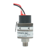 APS / AVS Adjustable Pressure Switch