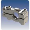 ASME Series Sanitary Clamp