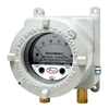 AT2605 ATEX Approved 605 Differential Pressure