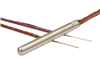 B04 Stainless Tipped Miniature Thermocouple