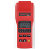 BAT-500 Battery Impedance Tester