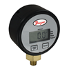BDG-01 Brass Digital Pressure Gage