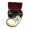 BTK2 Backflow Prevention Test Kit