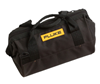 C3004 Soft Tool Bag for Industrial Kit