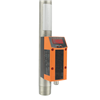 CAM Compressed Air Meter
