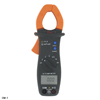 CM-1/3 Digital Clamp Meter