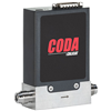 CODA Coriolis Mass Flow Meters and Controllers