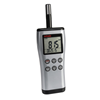 CP11 Indoor Air Quality Meter