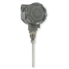 CRF2 Capacitive Level Transmitter