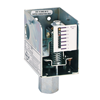 CS & CD Diaphragm Pressure Switch