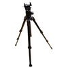 Collapsible Lightweight Tripod