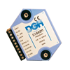 D1600M Modbus Frequency Input Modules