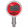 DCGII Digital Calibration Pressure Gage
