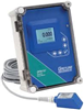 DFM 5.1 Doppler Flow Meter