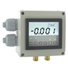 DHII Digihelic Differential Pressure Controller