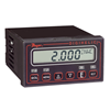 DH Digihelic® Differential Pressure Controller