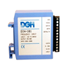 DIN-160 Frequency Input Modbus Modules