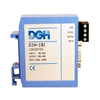 DIN-191 RS-232/RS-485 Converter