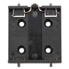 DIN-Rail Mounting Kit