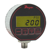 DPG-200 Digital Pressure Gage