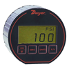 DPG Digital Pressure Gage