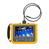 DS701 Diagnostic Videoscope