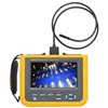 DS703 FC Diagnostic Videoscope