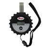 DTG Digital Tire Pressure Gage