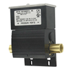 DX Wet/Wet Differential Pressure Switch