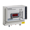 EA2-DC Self-Contained Dry Check Hygrometer