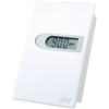 EE245 Wireless Humidity / Temperature / CO2 Transmitter
