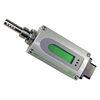 EE381 Compact Transmitter / Switch for Moisture Content in Oil