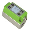 EE741 In-Line Flow Meter