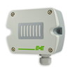 EE820 CO2 Transmitter for Demanding Applications