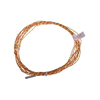 ET-081 High External Temperature Thermistor Probe