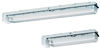 EXLUX 6008 Series Fluorescent Emergency Luminaires