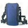 Evolution Hands-Free Carrying Case
