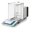 Excellence XPR Analytical Balances