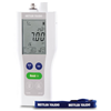 F2 FiveGo pH Meters