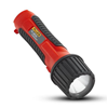FL-120 EX Flashlight