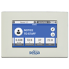 FLEX Environmental Monitor